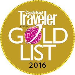 Logo Gold List 2016