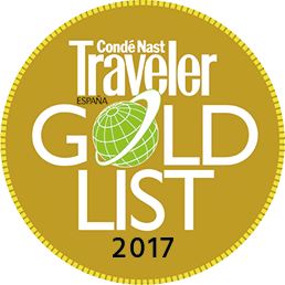 Logo Gold List 2017