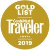 Logo Gold List 2019